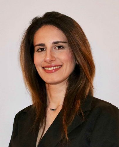 Sara Saberi won a seat on City of Canning council by four votes.
