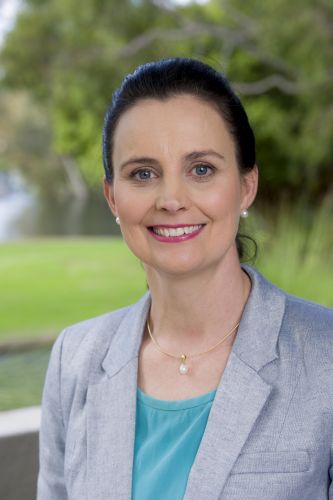 City of Subiaco: Penny Taylor becomes mayor after winning election