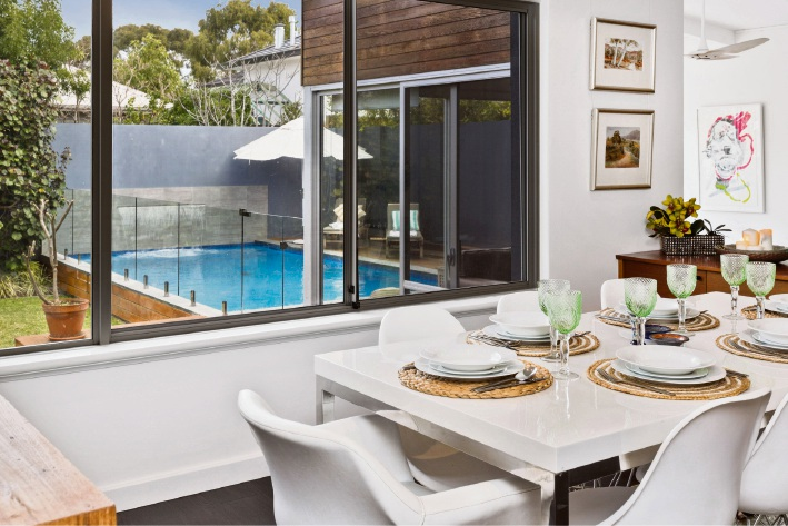 Cottesloe, 7 Haining Avenue – From $2.995 million