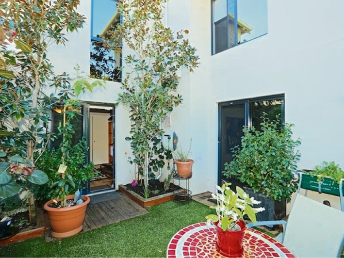 Mt Lawley, 167A Harold Street – From $1.35 million