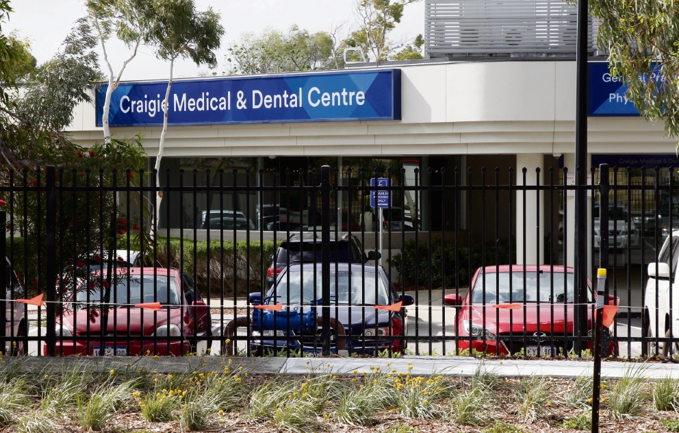 Perth's first bulk-billing IVF clinic to open in Craigie