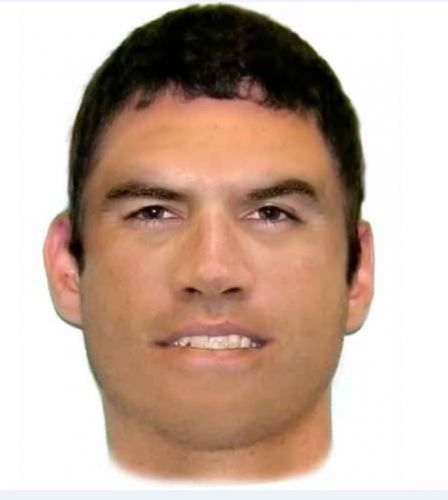 Police release image of man wanted in relation to violent Dawesville car jacking, south of Mandurah