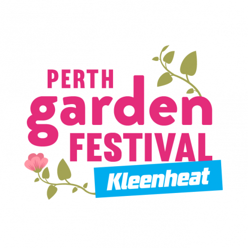 Perth Garden Festival presented by Kleenheat