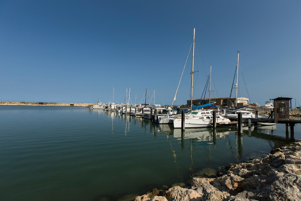 City of Wanneroo welcomes $6m State contribution to revamp Two Rocks Marina