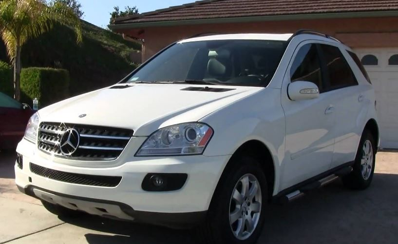 Balga homicide: police after help from owners of Mercedes-Benz vehicles