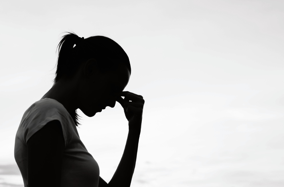 Burswood-based Youth Focus says suicide stats reveal need for action