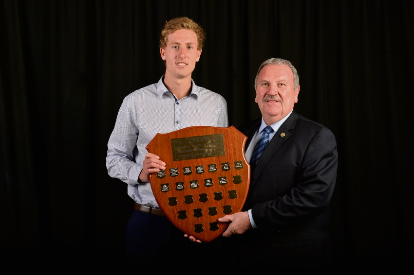 City of Rockingham Sports Star Awards recognises region's best and brightest