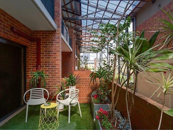 Perth, 5/65 Palmerston Street – EOI