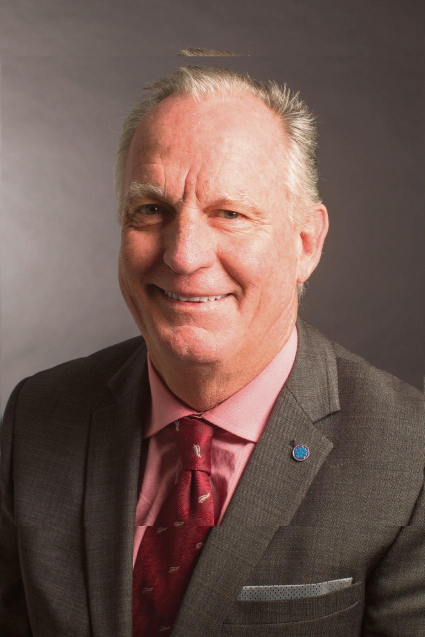 Jim O'Neill.
