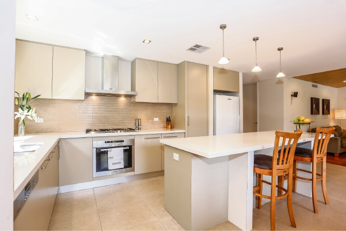 Subiaco, 206 Hamersley Road – Offers by October 24