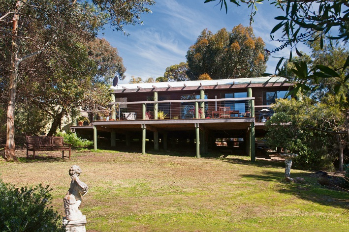 Eagle Bay, 14 Eagle Bay Road – $1.55 million