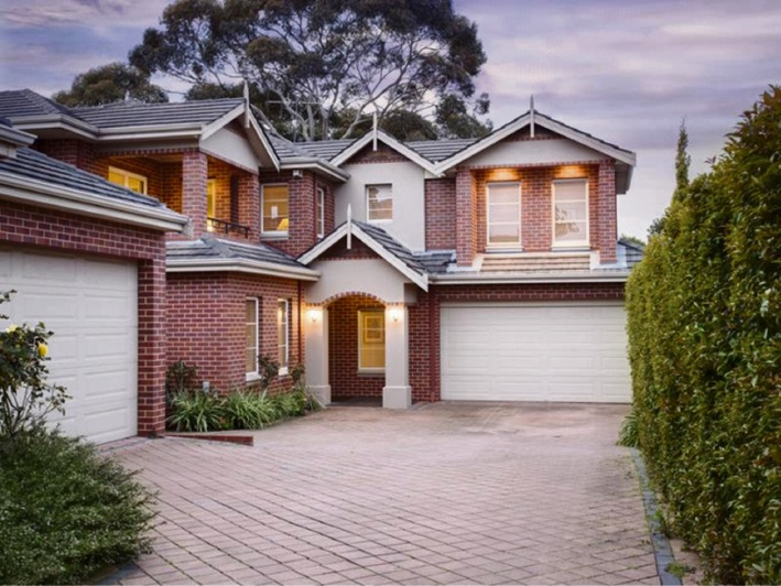 Mt Lawley, 78C Third Avenue – $1.338 million to $1.398 million