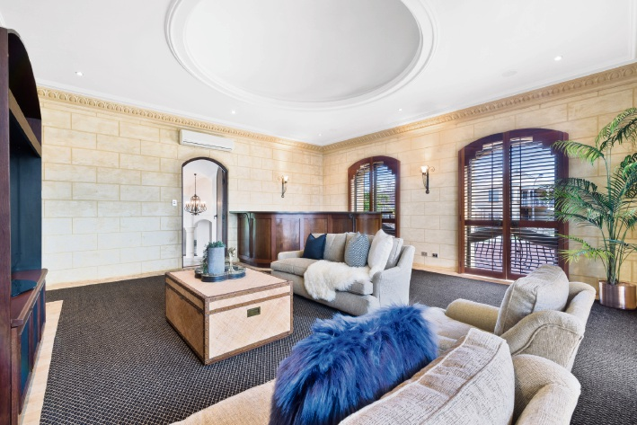 North Fremantle, 3 Keel Place – Offers by November 2
