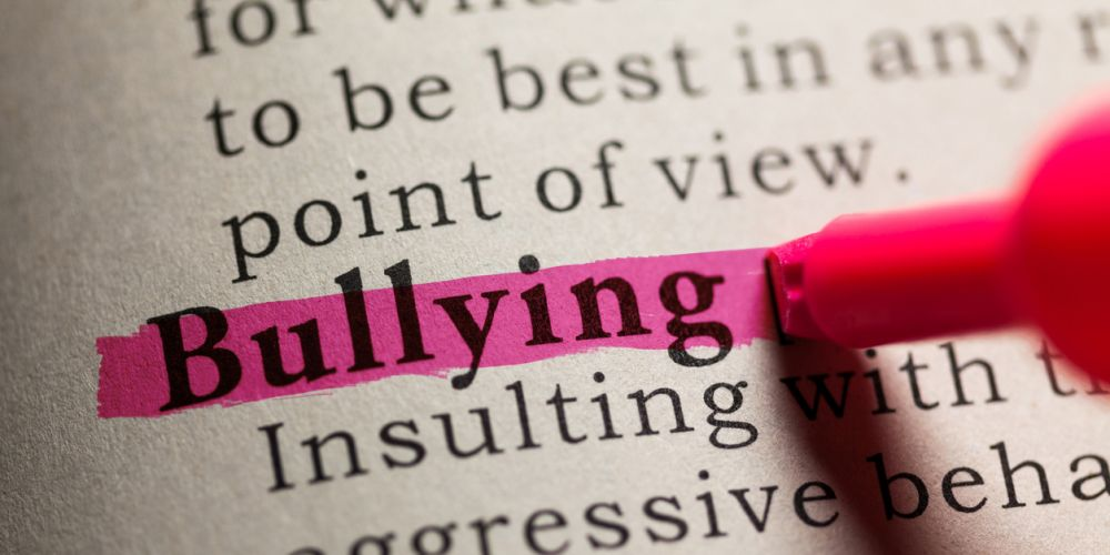 Bullying and intimidation have become the modus operandi of social interest groups.
