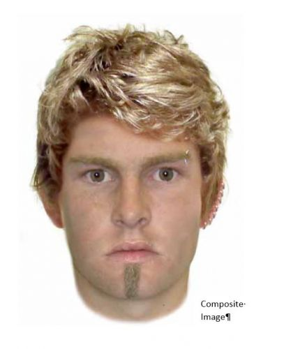 Police looking for man over indecent assault in South Lake