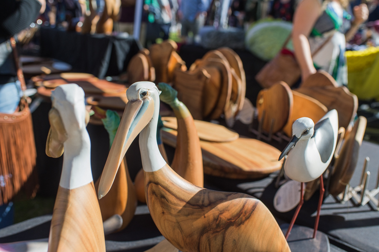Perth Makers Market – November 5th