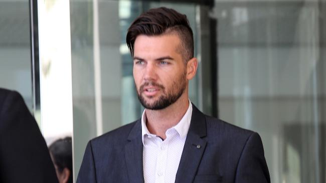 The Bachelorette: Perth's Blake goes home after failing to make his mark on Sophie Monk
