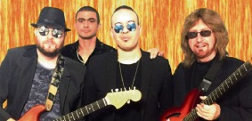 Mandurah to host tribute to The Beatles and Bee Gees