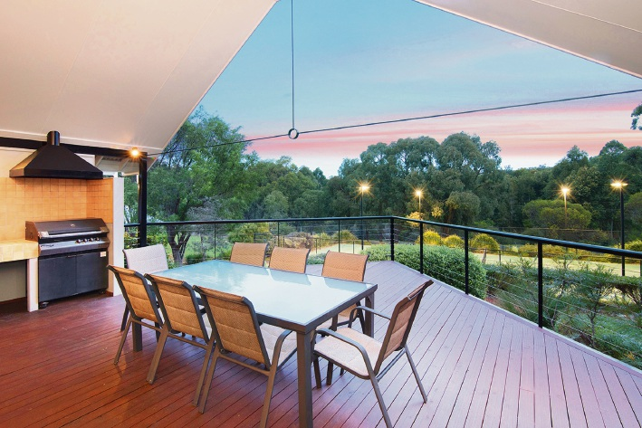 Yallingup Siding, 10 Burwood Lane – $1.295 million