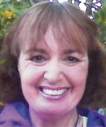 Police seek help to find missing Mandurah woman Caroline Hayter (52)