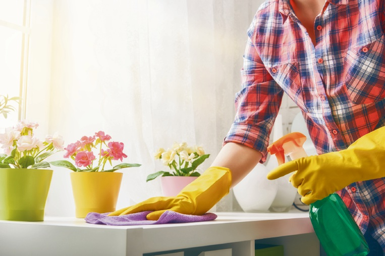 Melville women spending more time doing unpaid domestic work than men, says Census