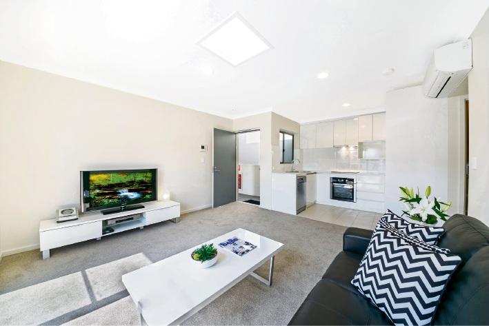 Perth, 6/17 Gladstone Street – $359,000