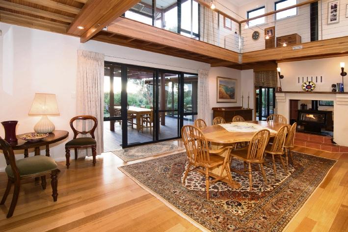 Yallingup, 219 Sheoak Drive – $1.875 million