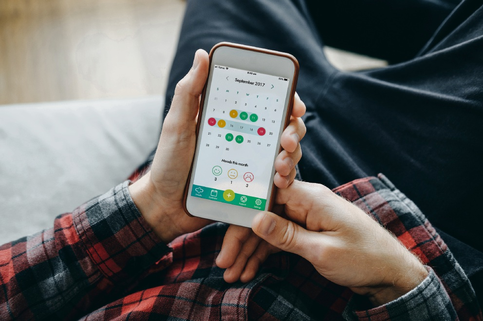 The YAppEE app.
