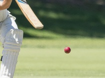 WA Premier Cricket: Wanneroo behind in two dayer, but win T20