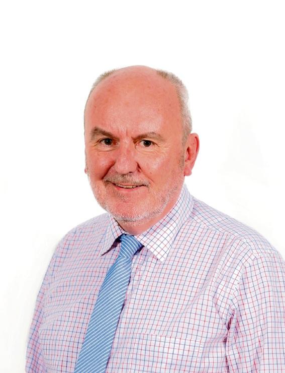 Patrick Hardwick is a finalist in the Australian Mental Health Prize.