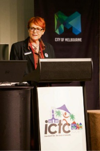 Fremantle to host International Cities, Town Centres and Communities Society conference