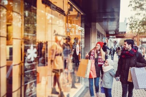 Perth Christmas shopping hours: an extra 49 hours to spend over the festive period