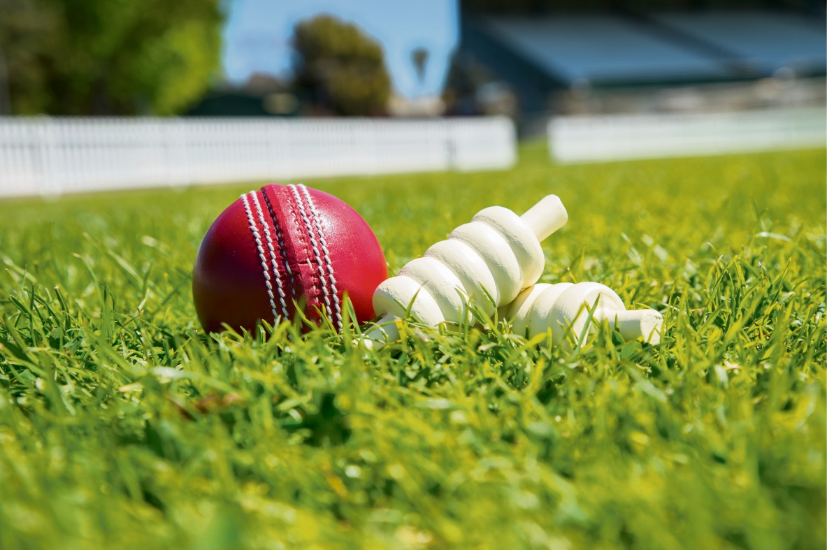 WACA Premier Cricket: Rockingham-Mandurah too good for Perth