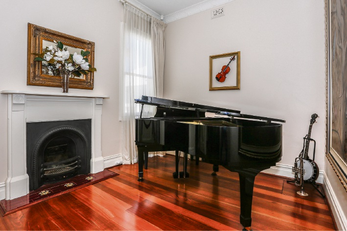 Subiaco, 135 Gloster Street – offers