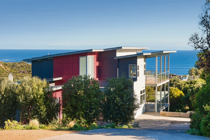 Gracetown among Australian suburbs with median price over $1m