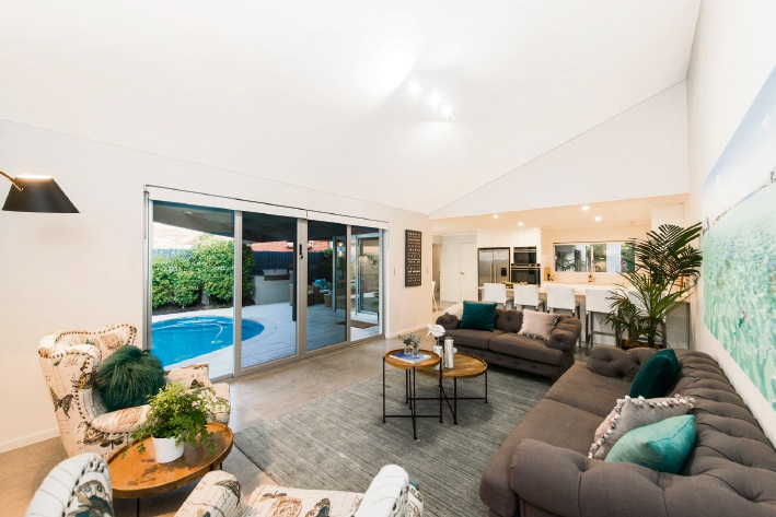 Subiaco, 22 Lawler Street – High $1 millions