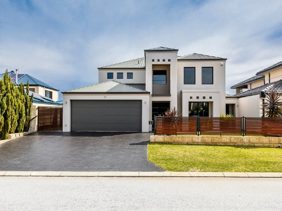 Mindarie, 5 Bantry Bend – around $869,000