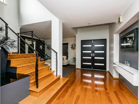 Mindarie, 5 Bantry Bend – around $869,000