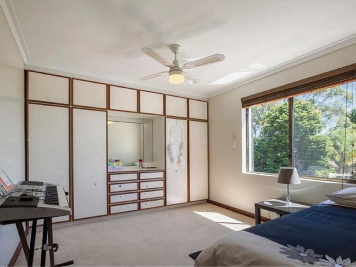 42 Banderra Street, Wanneroo – mid $500,000