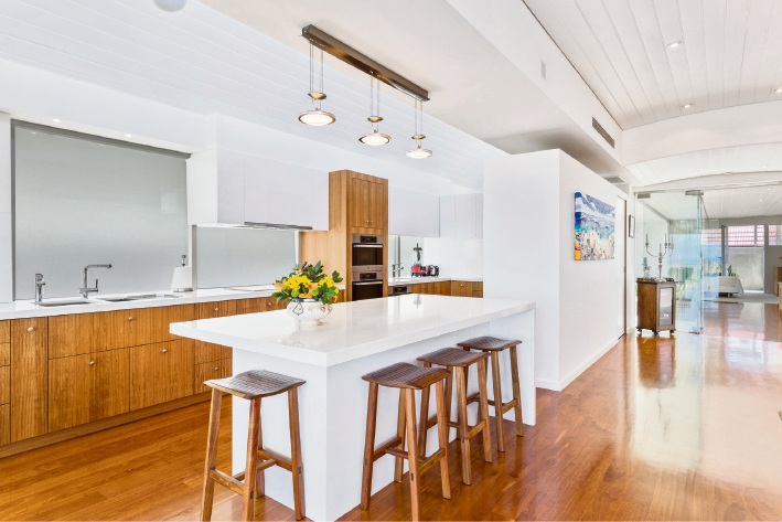 Cottesloe, 172 Little Marine Parade – from $6.75 million