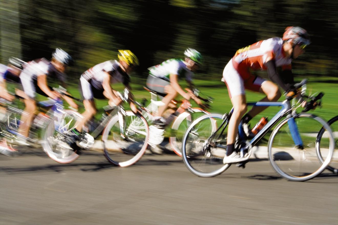 Three WA clubs to be represented at Cycling Australia Awards