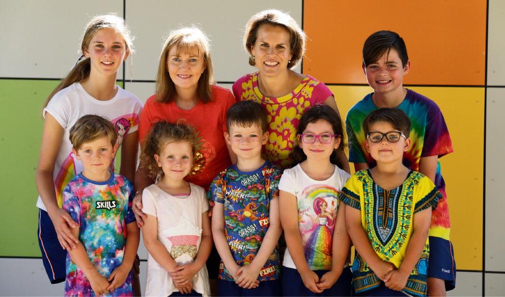 Picture: Martin Kennealey www.communitypix.com.au   d476003