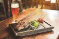 Subiaco: The Vic Hotel launches $5 steak night for Tuesdays