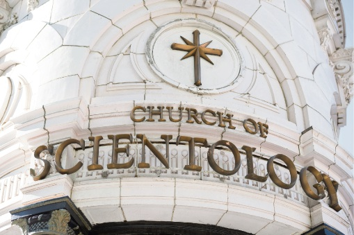 Church of Scientology clears final hurdle in establishing Rivervale centre