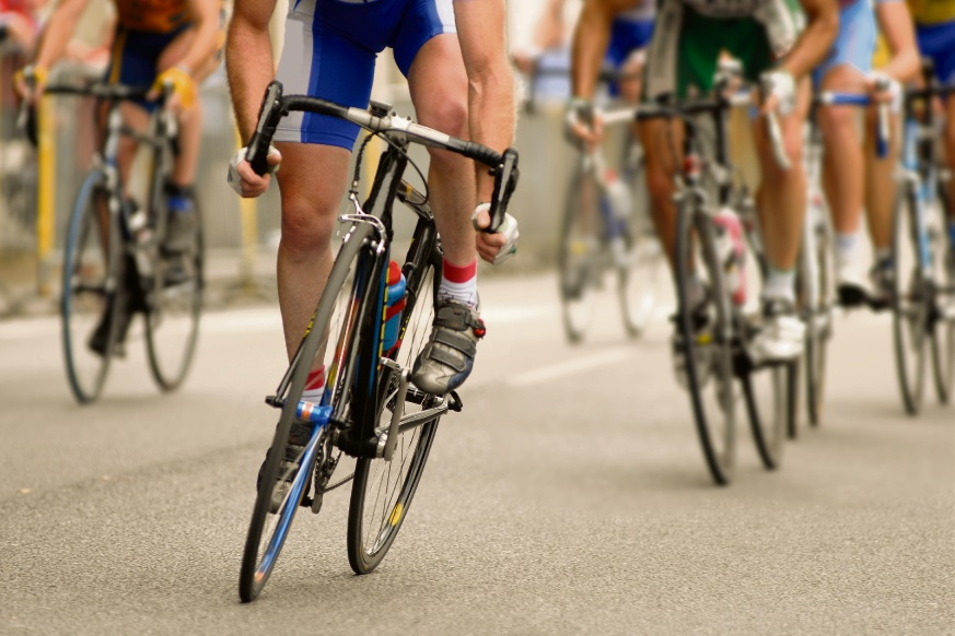 Cycling Australia Awards: Northern Districts Cycling Club in the mix