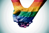 Perth politicians of both sides to support marriage equality legislation
