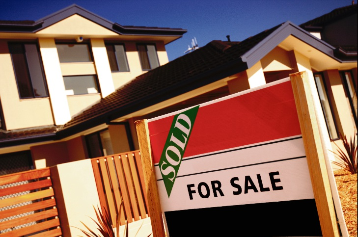 Spring season sees buyers out with Perth real estate groups reporting strong sales