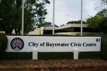 City of Bayswater to write to State Govt, Opposition and WALGA to express 'disappointment' in recent SAT decisions