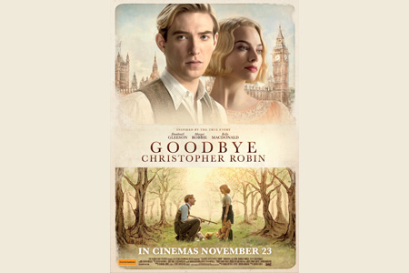 goodbye-christopher-robin-for-newsletter