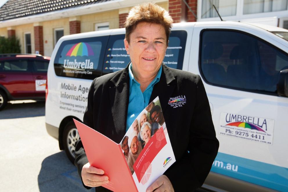 Anna Harrison. Picture: Bruce Hunt www.communitypix.com.au d476303
